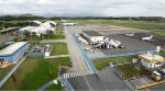 joinville Airport 696x383 1